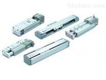 SMC電動執行器,日本SMC氣動產品目錄
