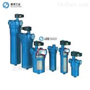 MAHLE過濾器PI2015-060-NBR