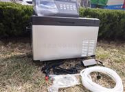 水质自动采样器LB-8000D厂家直销