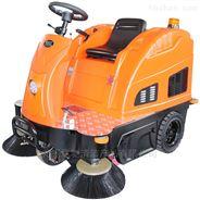 凯达仕YC-SD1400中型驾驶式扫地车
