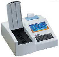 GNSSZ-12NN04 COD/氨氮/总磷光谱分析仪