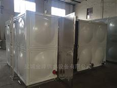 沧州屋顶箱泵一体化厂家
