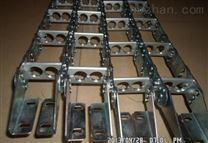 供應增強型拖鏈機床附件拖鏈