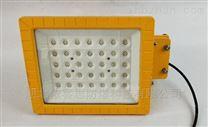 HRT93-120W LED防爆道路灯