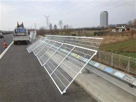 框架围栏.钢板网围栏.保税区钢格板围栏.钢板网围栏规格.钢板网围栏厂家