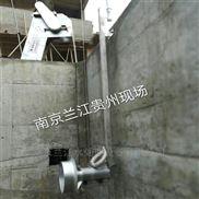 污水搅拌机厂出厂型号