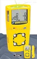 BW,四合一氣體檢測儀MC2-4