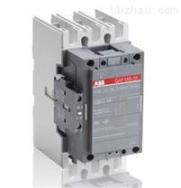 紧凑且高效的ABB接触器特性