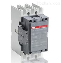 1SBN010010R1010,ABB 3极接触器