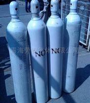 供西宁二氧化硫批发