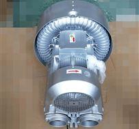 12.5KW漩涡气泵/12.5KW高压风机