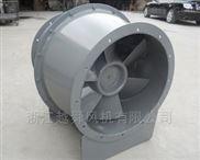 壁式軸流風機價格