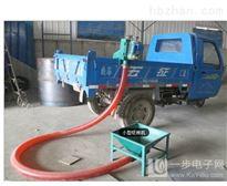 QL-3惠州收粮机销售厂家
