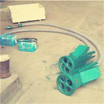 QL-3长治柴油吸粮机咨询