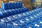 长春板式换热清洗剂厂家全国配送