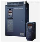 FRN.4G1S-4C富士电机FRENIC-MEGA变频器的安装尺寸图