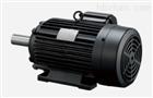 -日本原装富士电机同步马达的技术资料