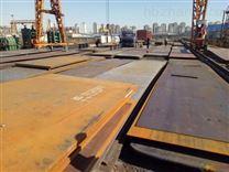无锡12Cr2Mo1R钢板经销厂家
