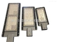 飞利浦LED路灯BRP39X 40W至300W功率