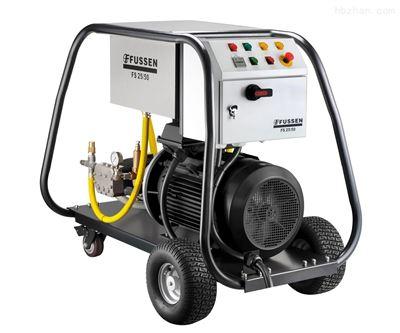 水泥厂工业超高压清洗机价格