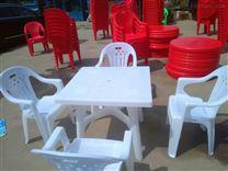 山西塑料椅子厂家