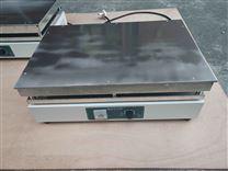 SB-3.6-4實驗室電熱板