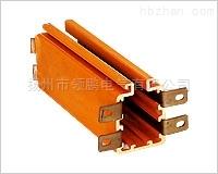 HXTS-4-10/50A供電安全滑觸線