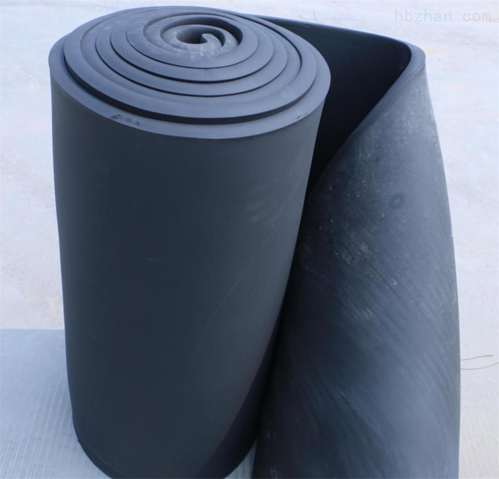 1公分—6公分厚橡塑保温胶水厂家