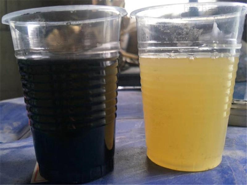 黄色、黑色环保型橡塑胶水价格保温胶水厂家华能泓裕