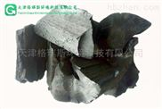 木炭活性炭滤料_木炭价格_市场行情10-30cm