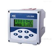 CL-3086型锅炉给水氯离子浓度监测仪