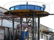 解析印染污水处理设备