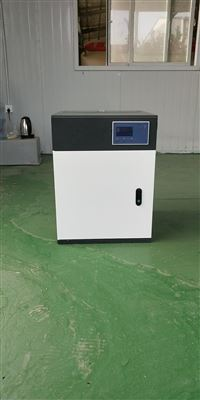 小型医疗废水处理设备多少钱