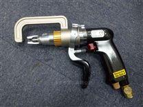德国W+S Vario Drill WS90焊点除尘器