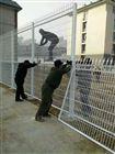 深基坑防护围栏