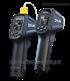 美国菲力尔Flir TG56手持式红外测温仪