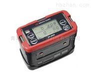 日本理研GX-8000五合一氣體檢測儀