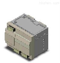 OMRON欧姆龙S8VS-48024,开关电源