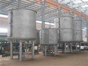 LPG2200x12-LPG盘式连续干燥机供应