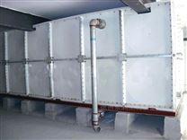 组合式水箱厂家
