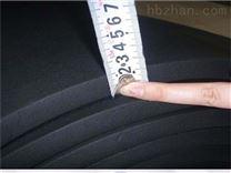 橡塑廠家_B1級橡塑保溫材料廠家