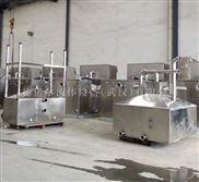 高效火锅油水分离器