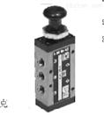 228.32.11.1纽迈斯PNEUMAX电磁阀224.52.8的资料详解