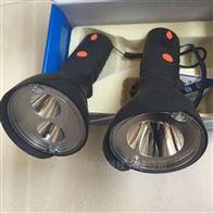 BJQ6050A低压手持磁力防爆手电筒EX