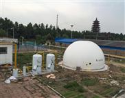 湿法硫塔 沼气湿法脱硫 脱硫设备