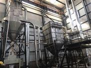 工業脈沖式布袋除塵器廠家