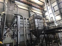 工业脉冲式布袋除尘器厂家