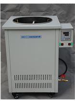 高溫油浴循環槽不鏽鋼銅質循環係統防腐耐用