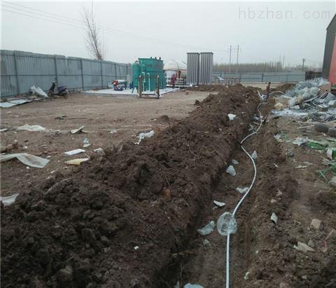 板框式污泥壓濾機污泥脫水機價格