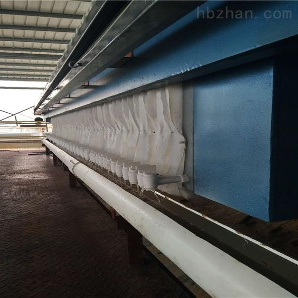 板框式污泥脱水机批发零售 厢式压滤机